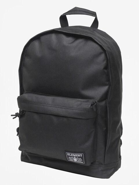 Element Backpack Beyond (flint black)
