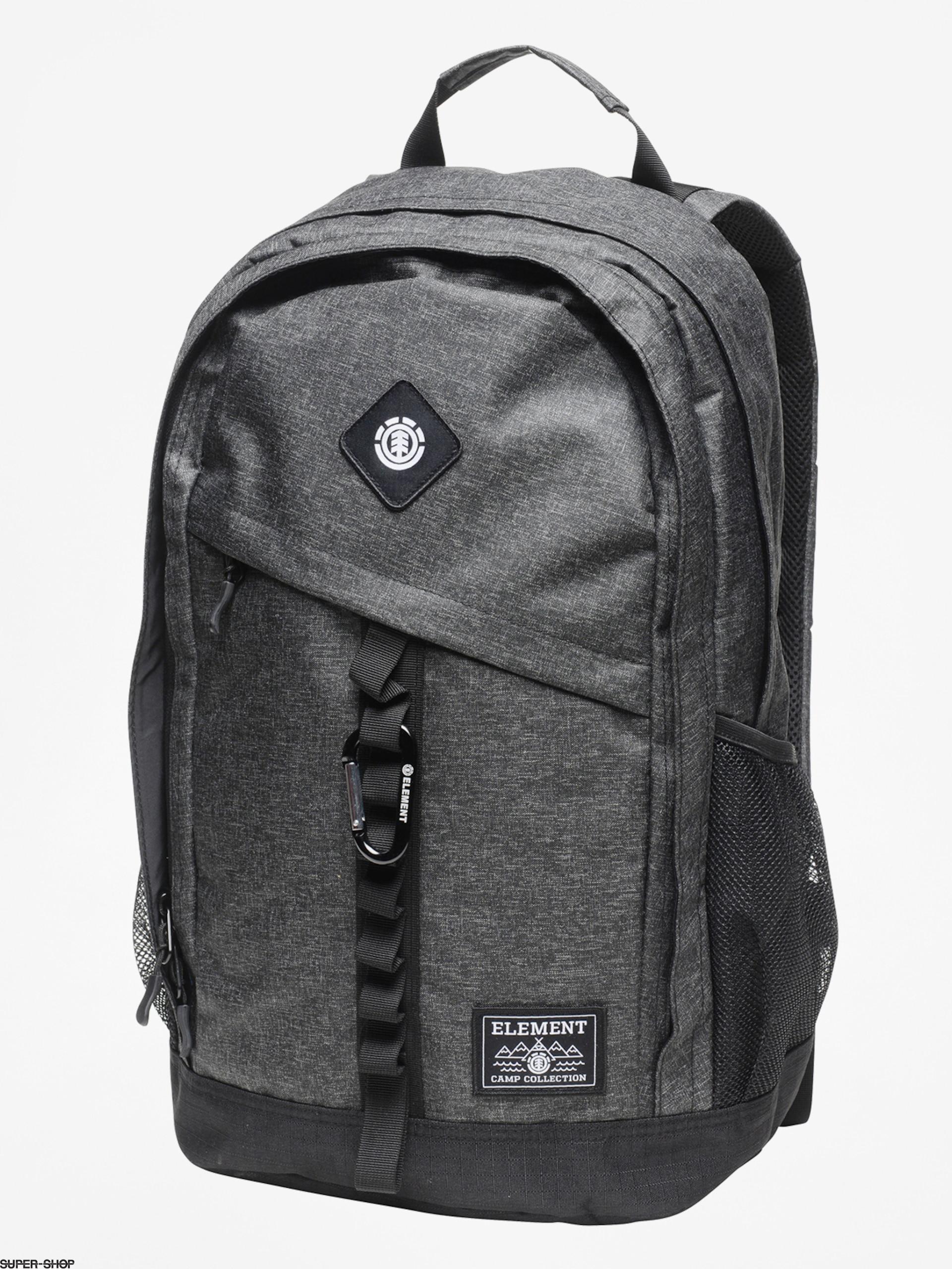 9ea9487275b4d 916453-w1920-element-backpack-cypress-black-grid-htr.jpg
