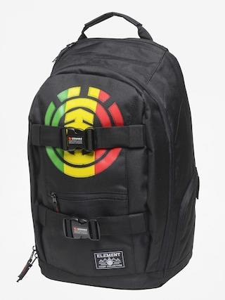 Element Backpack Mohave (multico)