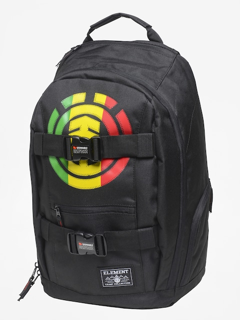 Element Rucksack Mohave (multico)