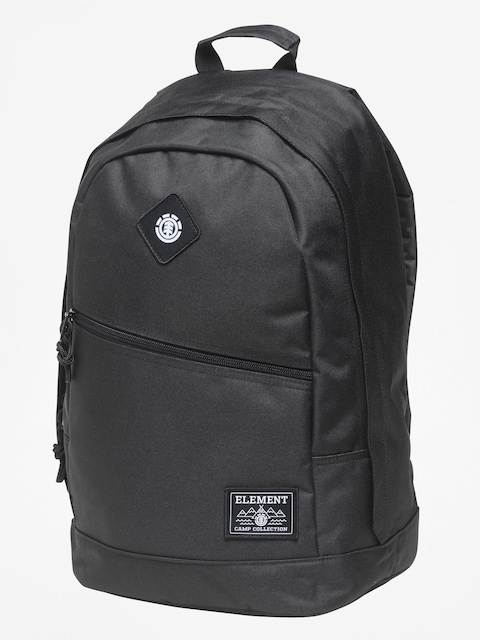 Element Rucksack Camden (flint black)