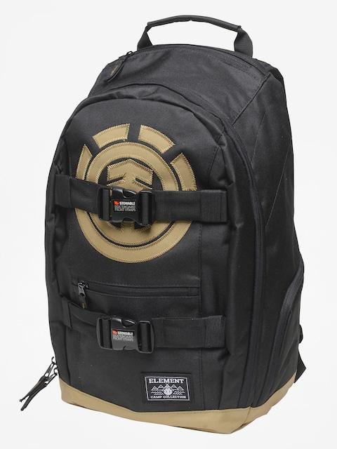 Element Backpack Mohave (flint black)