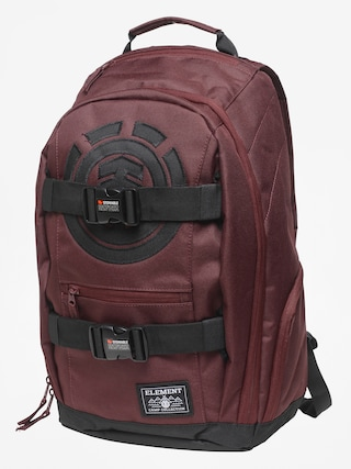 Element Backpack Mohave (napa red)