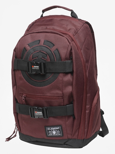 Element Rucksack Mohave (napa red)