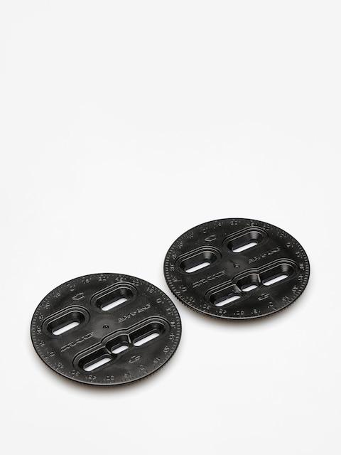 Drake Pad Universal Disc (black)