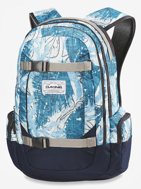 Dakine Backpack Mission 25L (washed palm)
