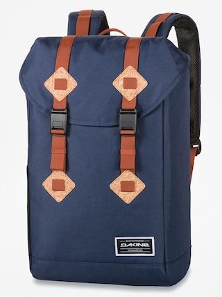 Dakine Backpack Trek II 26L (darknavy)