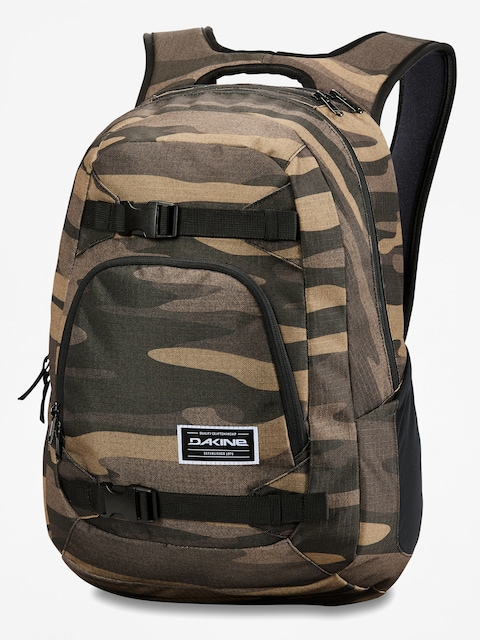 Dakine Backpack Explorer 26L (fieldcamo)