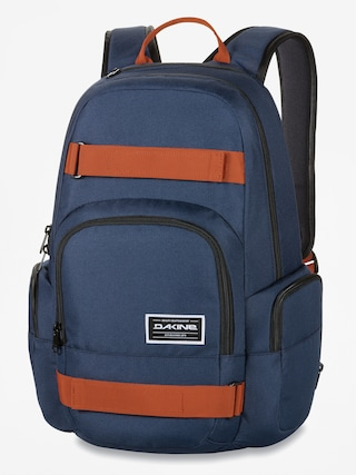 Dakine Backpack Atlas 25L (darknavy)