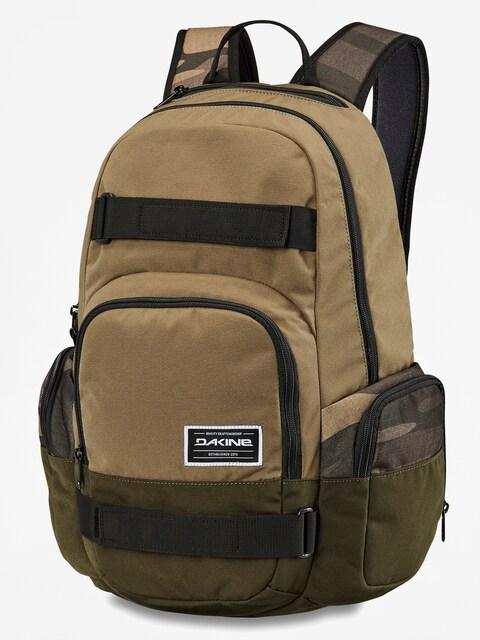 Dakine Backpack Atlas 25L (fieldcamo)