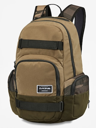 Dakine Backpack Atlas 25L (fieldcamo)
