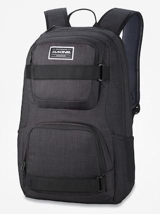 Dakine Backpack Duel (black 26l)