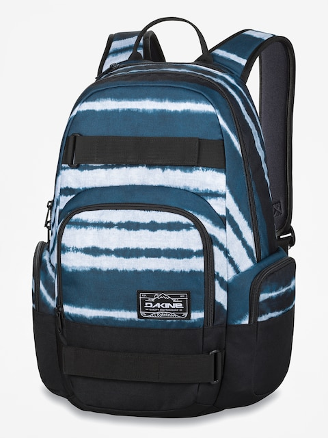 Dakine Backpack Atlas 25L (resin stripe)