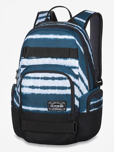 Dakine Backpack Atlas 25L (resin stripe)