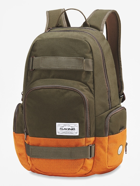Dakine Backpack Atlas 25L (timber)