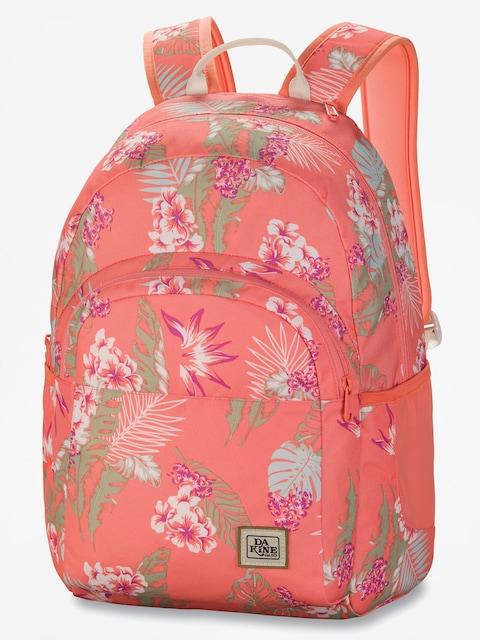 Dakine Backpack Ohana 26L (waikiki)
