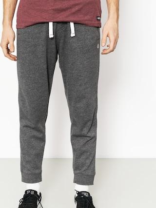 Element Pants Cornell (charcoal heathe)