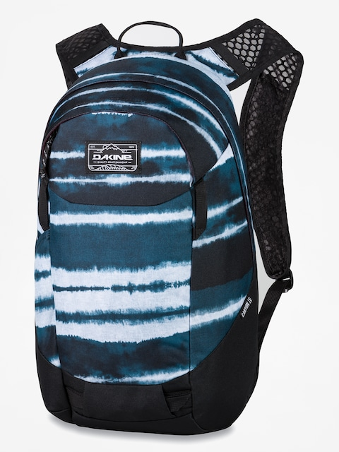 Dakine Backpack Canyon 16L (resin stripe)