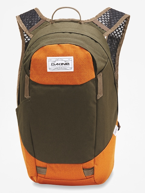 Dakine Backpack Canyon 16L (timber)