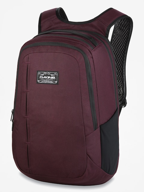 Dakine Backpack Patrol 32L (plum shadow)