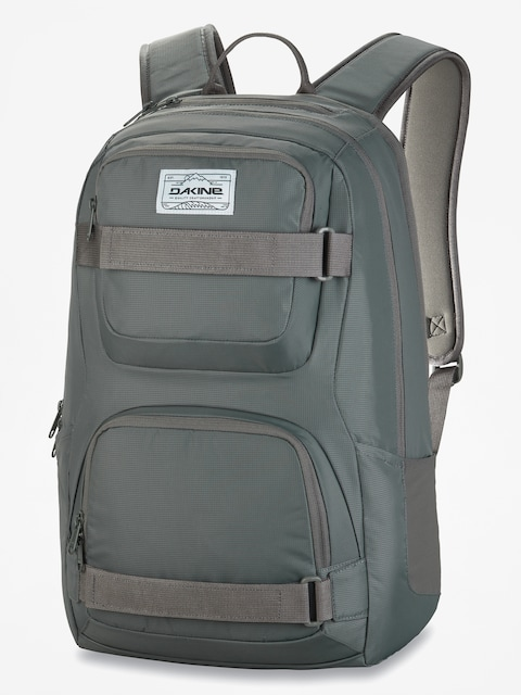 Dakine Backpack Duel 26L (slate)