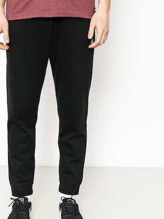 Element Pants Cornell (flint black)