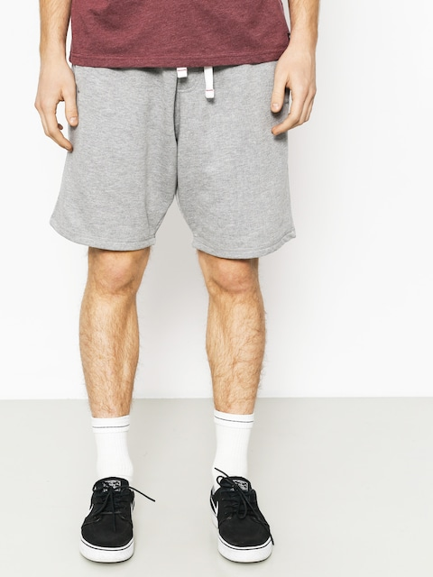 Element Shorts Cornell Wk (grey heather)