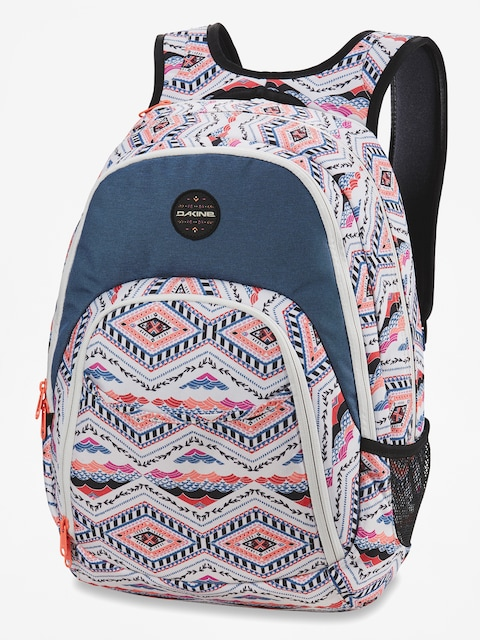 Dakine Backpack Eve 28L Wmn (lizzy)