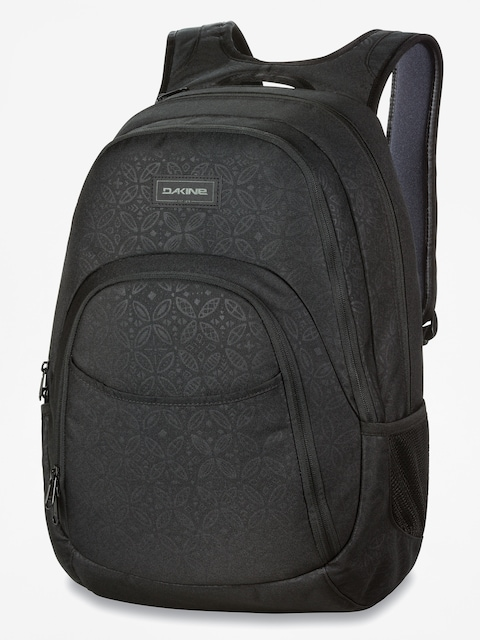 Dakine Backpack Eve 28L Wmn (tory)
