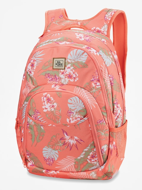Dakine Backpack Eve 28L Wmn (waikiki)