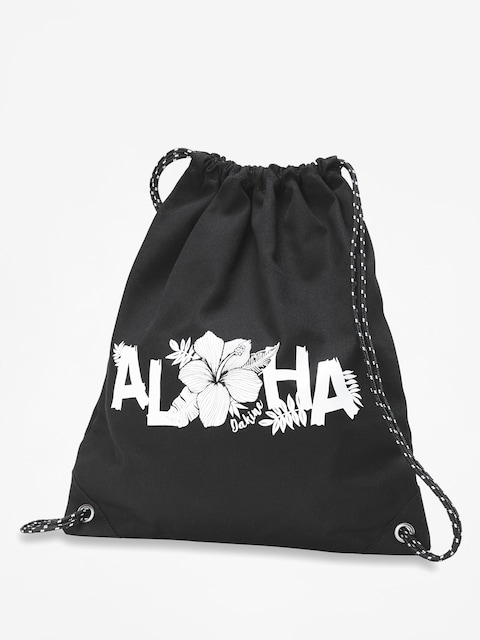 Dakine Backpack Paige 10L Wmn (aloha)