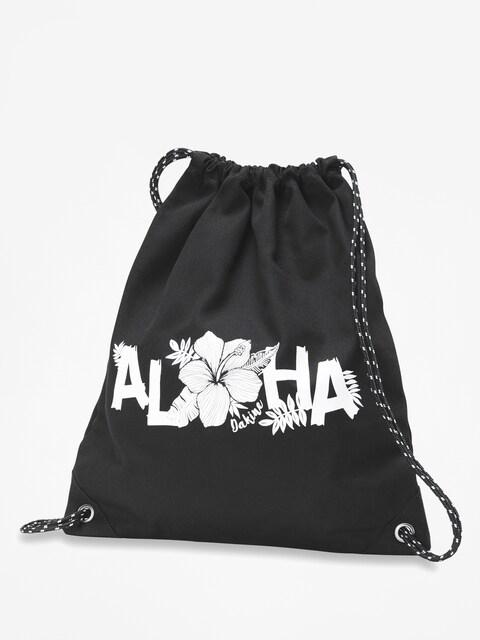 Dakine Rucksack Paige 10L Wmn (aloha)