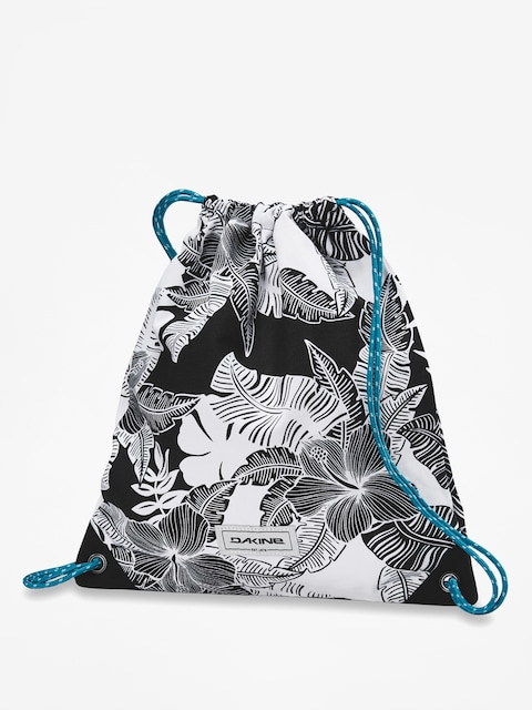 Dakine Backpack Paige 10L Wmn (hibiscus palm canvas)