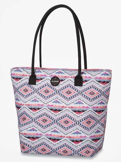 Dakine Handbag Torba Skylar 33L Wmn (lizzy)