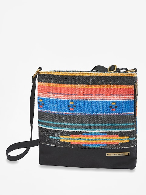 Dakine Handbag Jodie Wmn (baja sunset canvas)