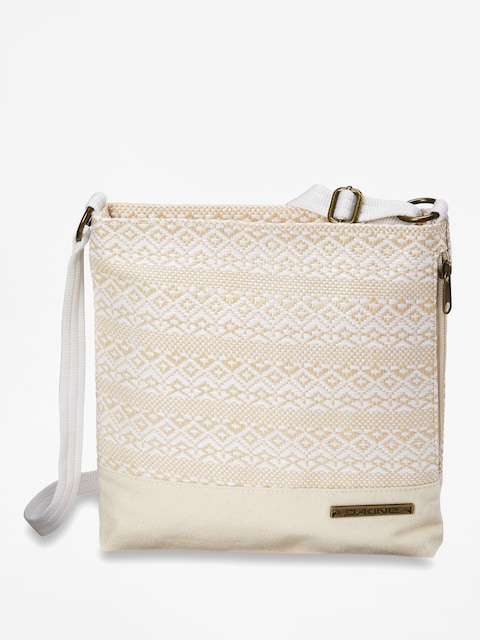 Dakine Handbag Jodie Wmn (sand dollar)