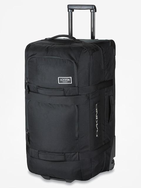 Dakine Suitcase Split Roller (black 110l)