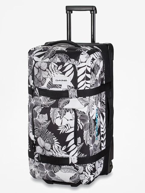 Dakine Suitcase Split Roller 85L (hibiscus palm)
