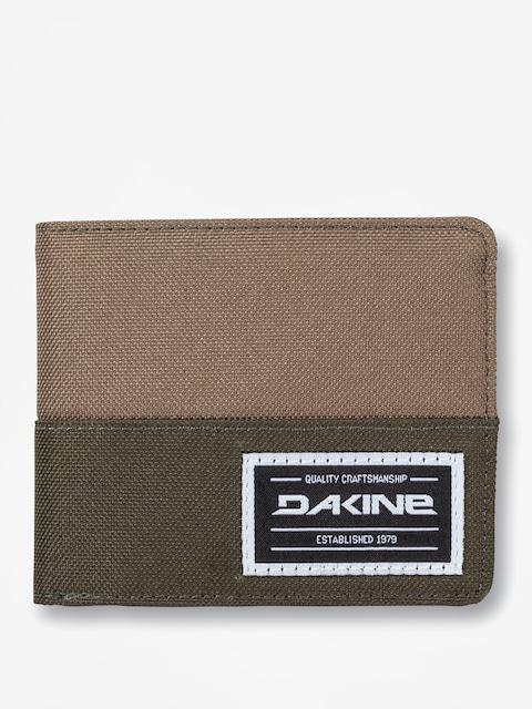 Dakine Wallet Payback (field camo)