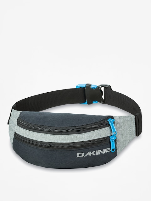 Dakine Bum bag Classic Hip Pack (tabor)
