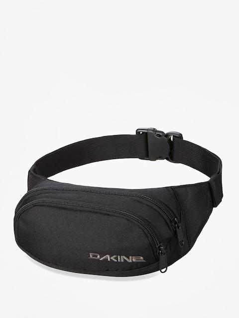 Dakine Gürteltasche Hip Pack (black)