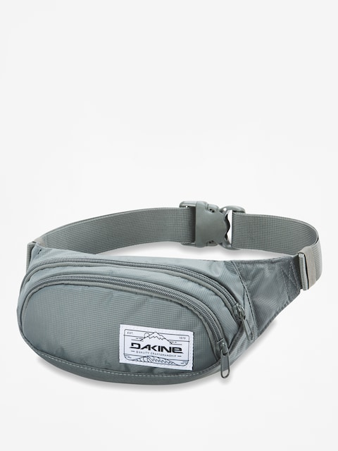 Dakine Gürteltasche Hip Pack (slate)