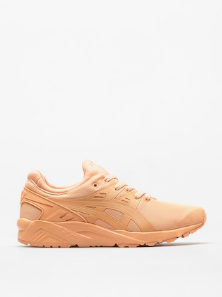 ASICS Tiger Shoes Gel Kayano Trainer Evo Gs (apricot ice/apricot ice)
