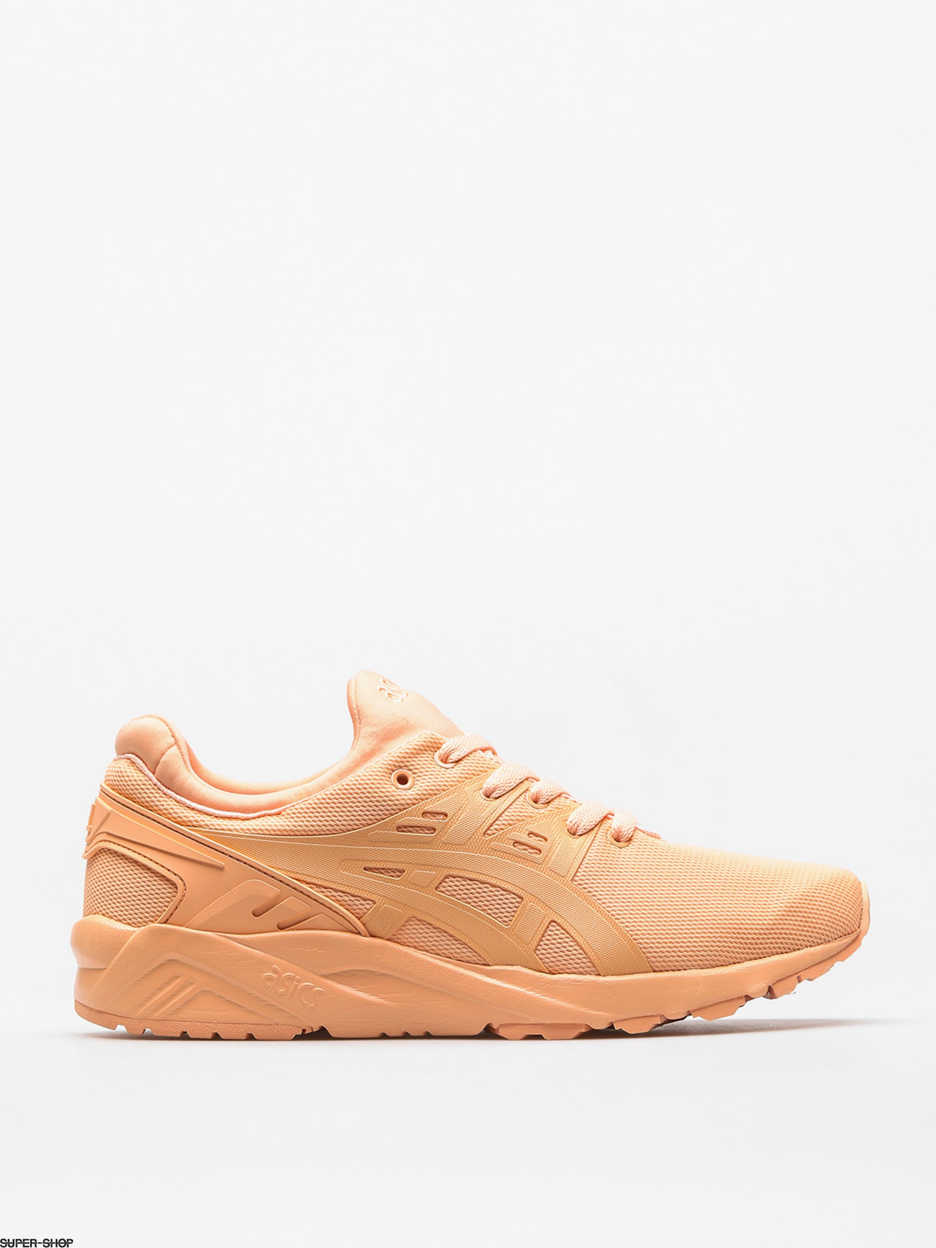 167fa2434878 916932-w1920-asics-tiger-shoes-gel-kayano-trainer-evo -gs-apricot-ice-apricot-ice.jpg