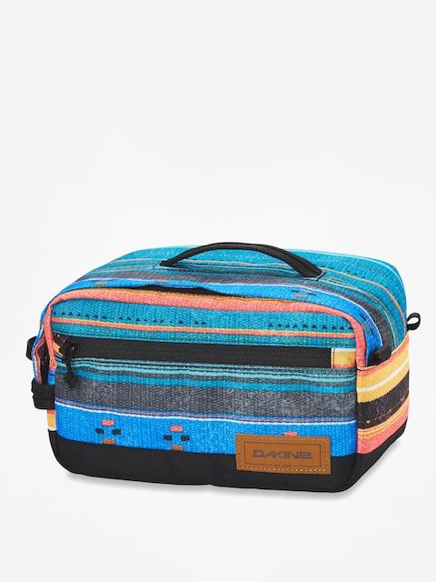 Dakine Cosmetic bag Groomer Lg (baja sunset)