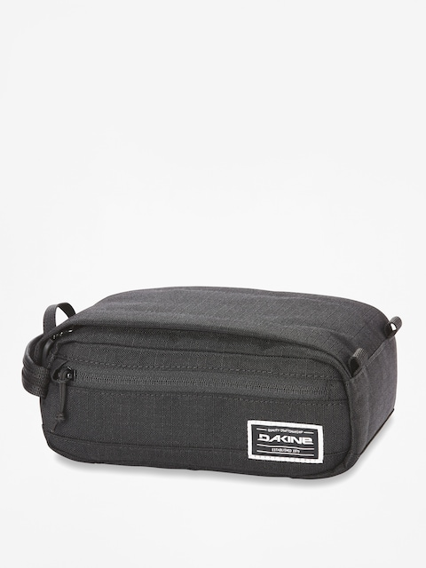 Dakine Cosmetic bag Groomer Sm (black)