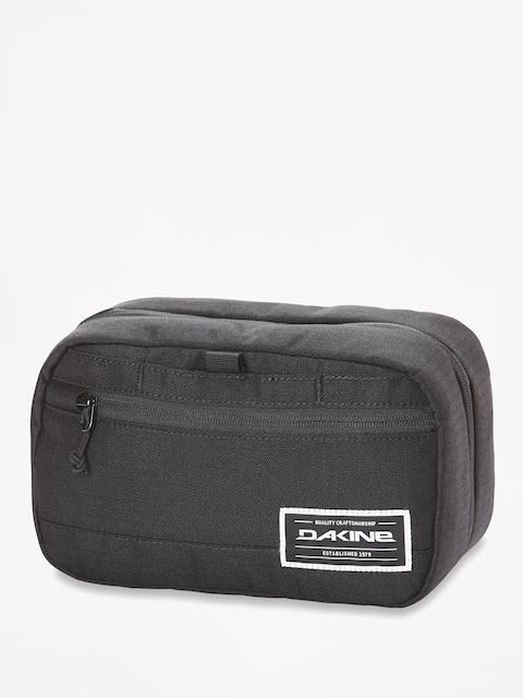 Dakine Cosmetic bag Shower Kit Md (black)