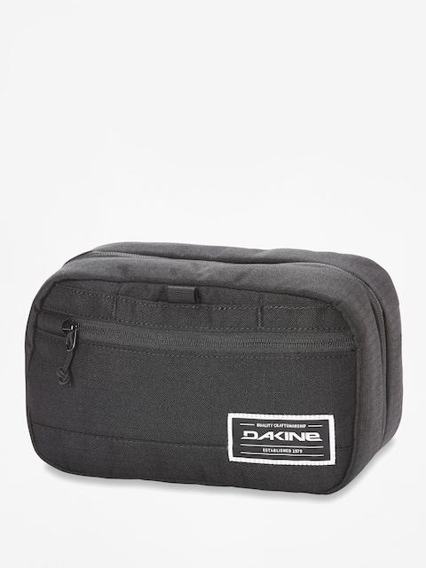Dakine Kosmetiktasche Shower Kit Md (black)
