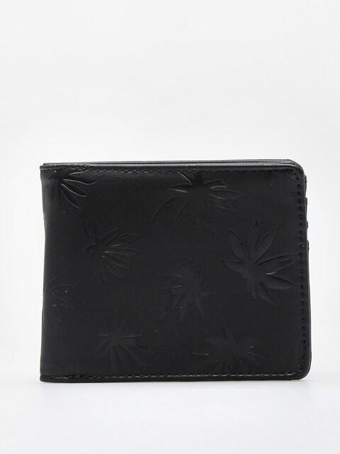 Vans Geldbörse Fergus Bifold (black)