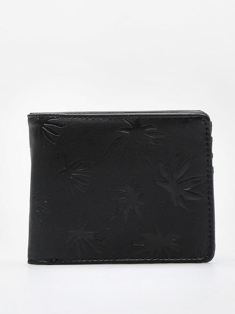 Vans Wallet Fergus Bifold (black)